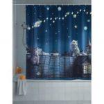 Textiles de bain | Meuble design pas cher | home24.fr