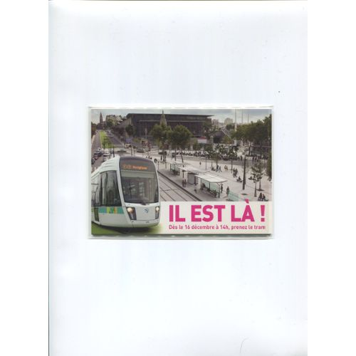 r.a.t.m, prix r.a.t.m – ShopandBuy.fr