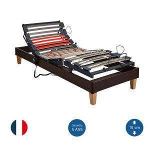 Lit relaxation – Comparer les prix avec Touslesprix.com