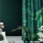 H&M HOME : un style Urban Jungle pour le printemps | Salle de bains …