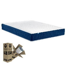 Annonce · Matelas Merinos STRONG BED 90x190