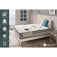 Amazon.fr : 100 à 200 EUR – Matelas et sommiers / Chambre à coucher …