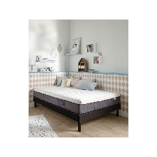 Annonce; Matelas ressorts 120x190 cm NIGHTY KIDS TEENAGER