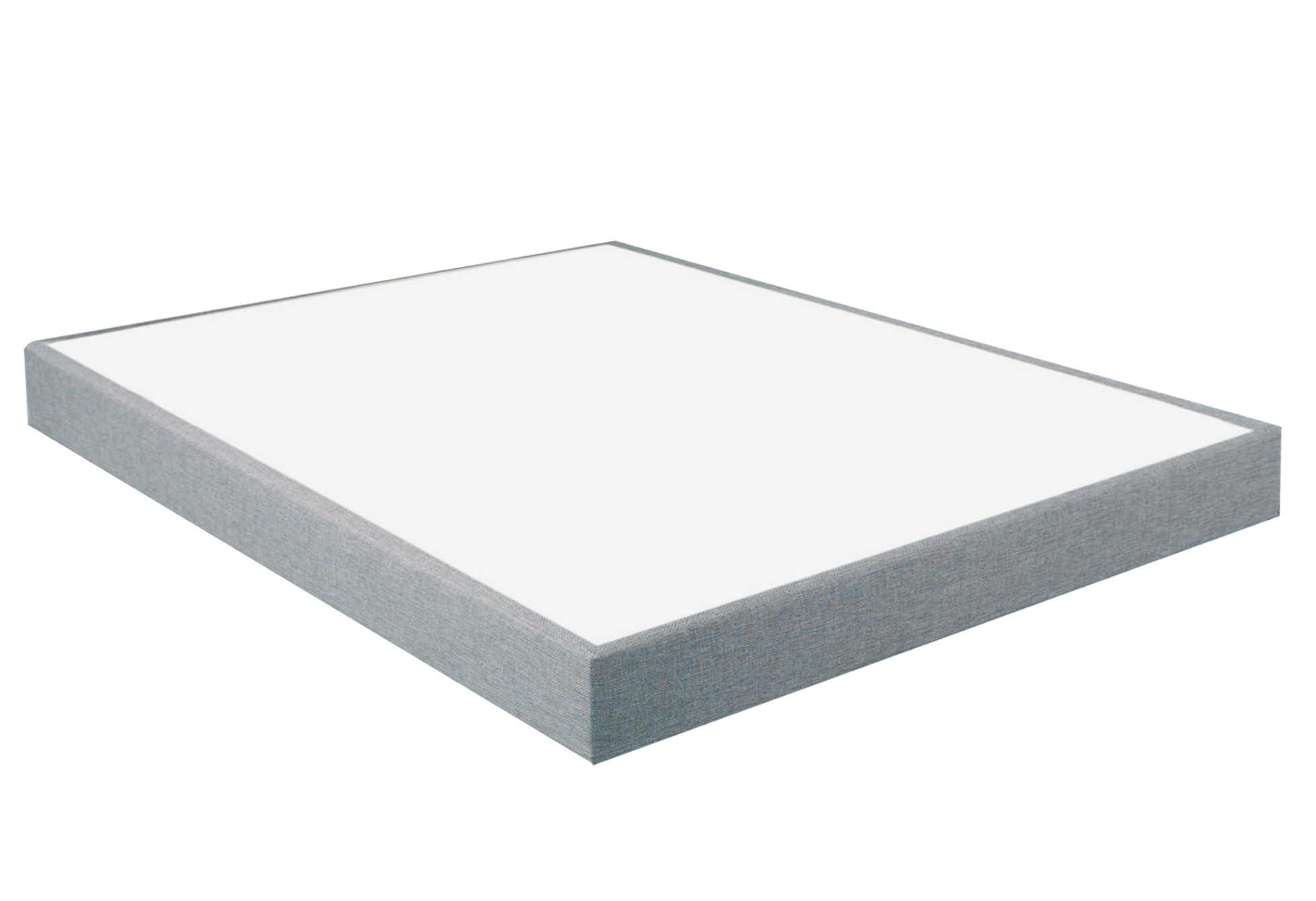 ... Matelas Ressorts Sommiers Simmons ROMANCE MADISON 15 140x190 (2 pers)  ...