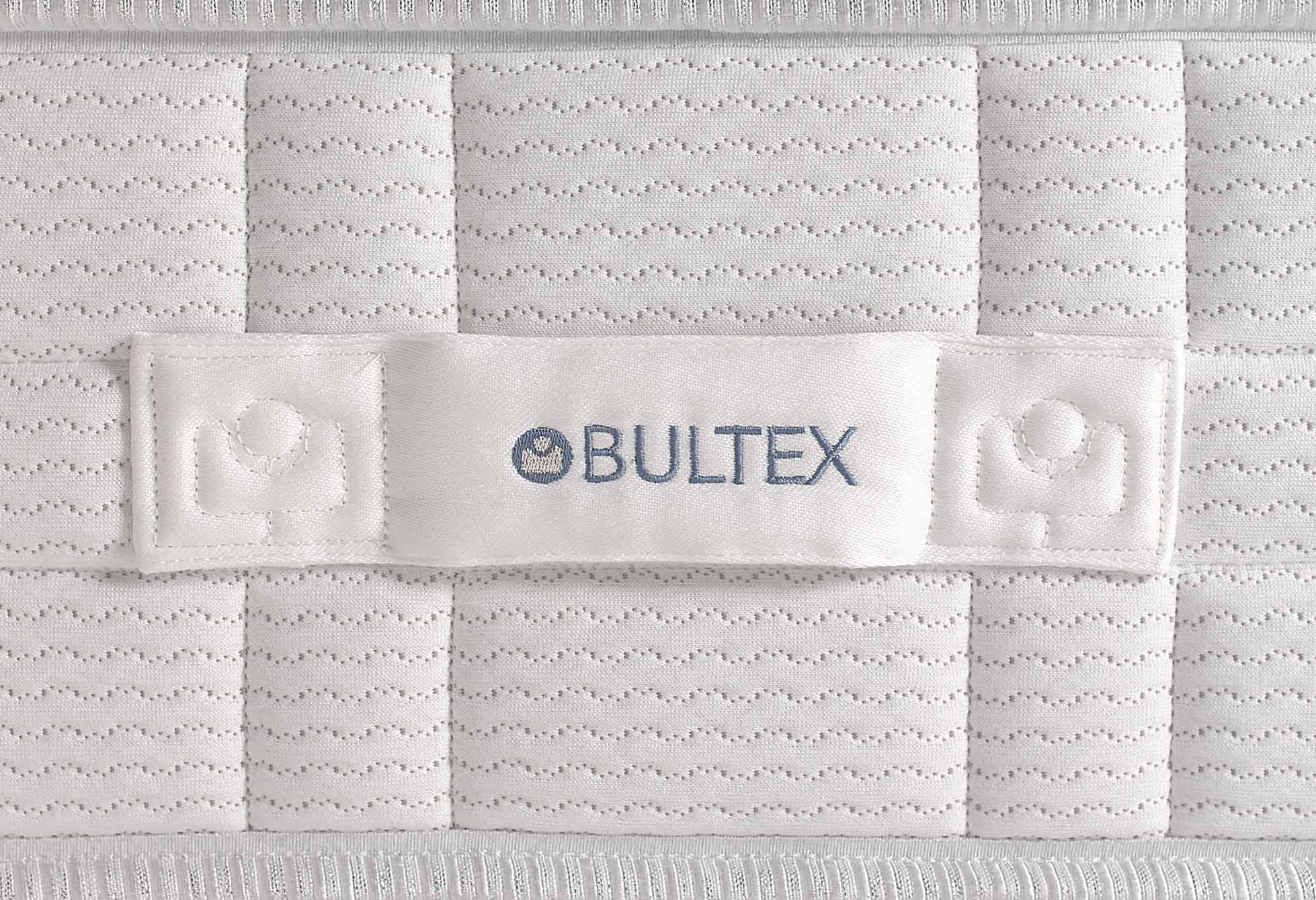 ... Matelas Mousse Bultex I NOVO 9200 160x200 (Queen size) ...