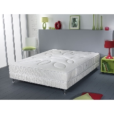 Annonce · Matelas ressorts Simmons Odessa 90 x 190 cm