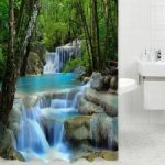 Résultats de recherche pour Rideau de douche Vert – Twenga