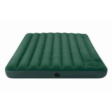 Intex Downy Bed Outdoor Matelas gonflable Intex Downy Bed Outdoor Matelas  gonflable INTEX