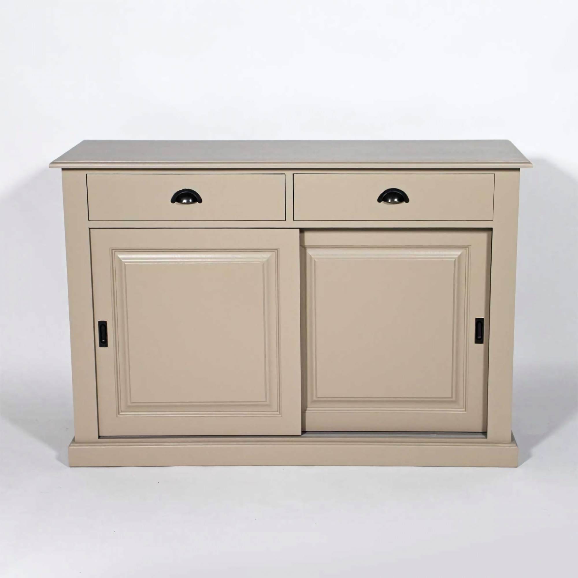 Meuble Buffet Conforama. Beautiful Meuble En Enfilade Schn Meuble