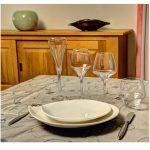 Verre à vin Open Up Pro Tasting 32 – CHEF & SOMMELIER – Cave et vous