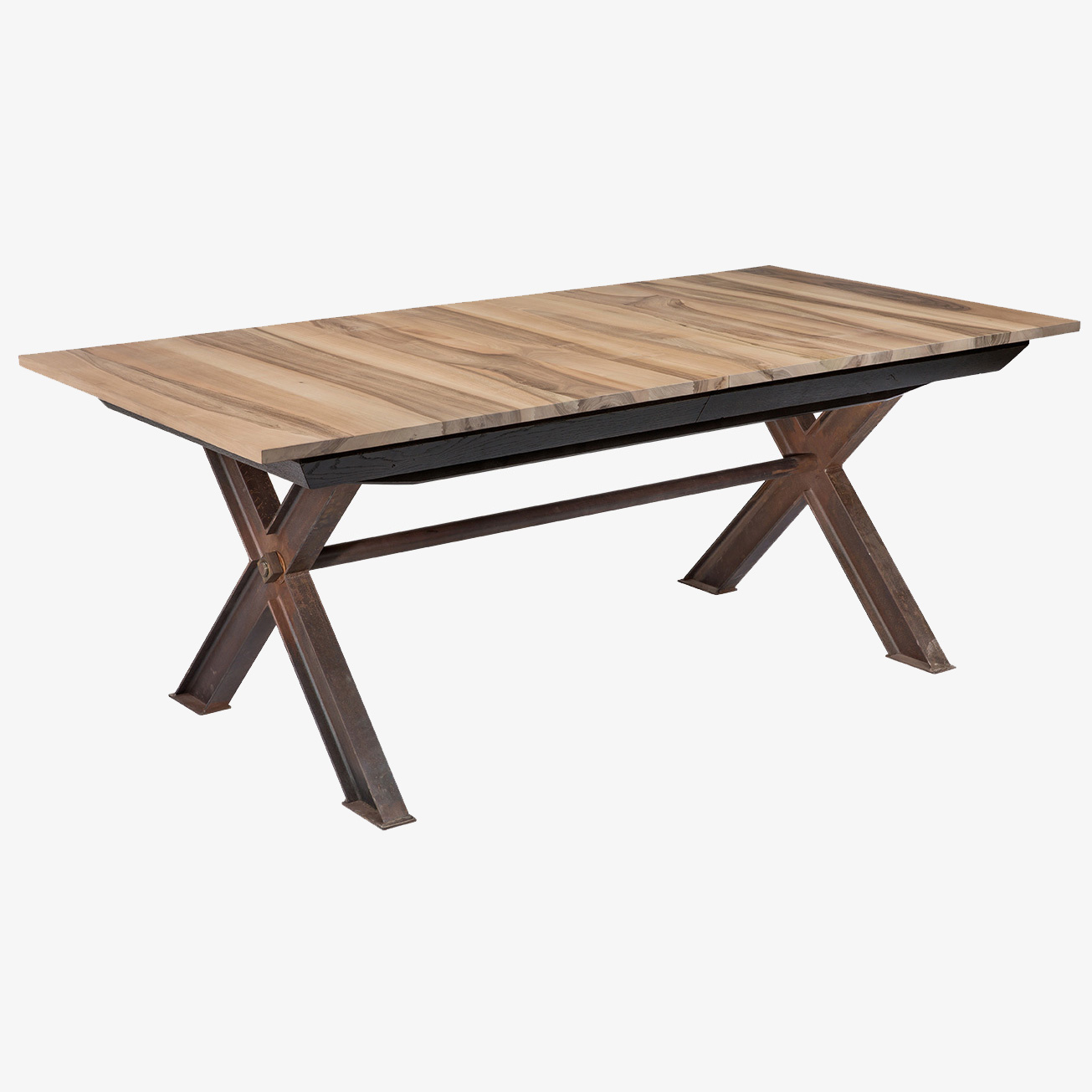 GC TABLES