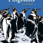 Pingouin - Pingouins