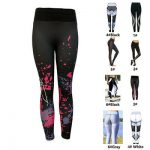 Femme-Yoga-Course-Sport-Leggings-Pantalon-Extensible-Fitness.jpg
