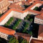 Collèges et lycées publics