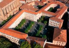 Collèges et lycées – Toulouse.fr