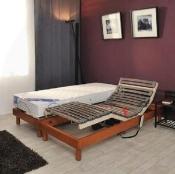 Ensemble lits electriques – à partir de 6,69€