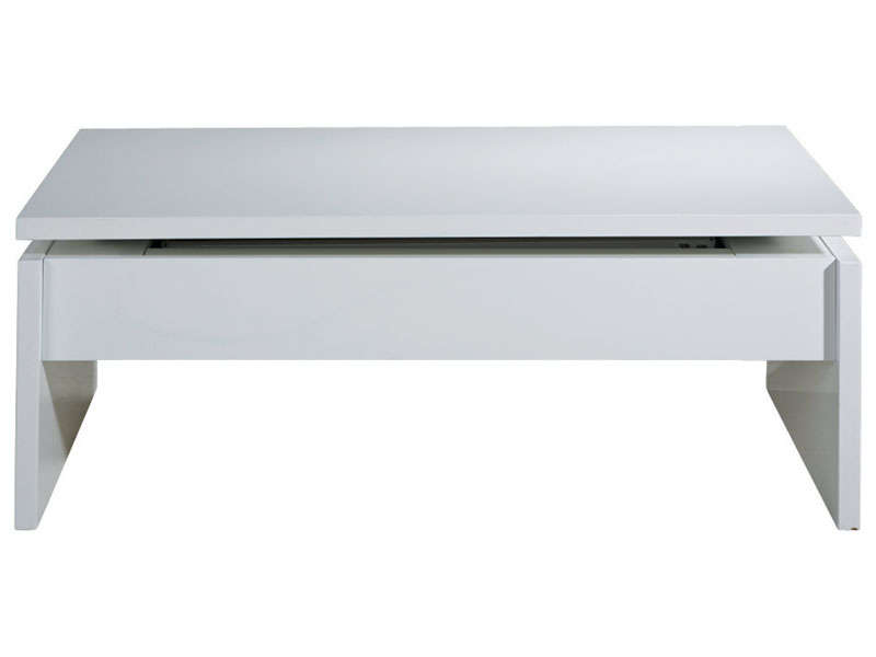 table conforama basse relevable basse relevable conforama table DIHYE9W2