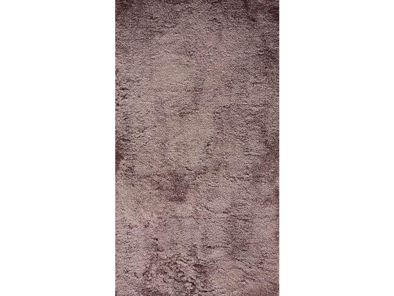 Tapis 120x170 Cm Panpan Coloris Gris Vente De Tapis Salon