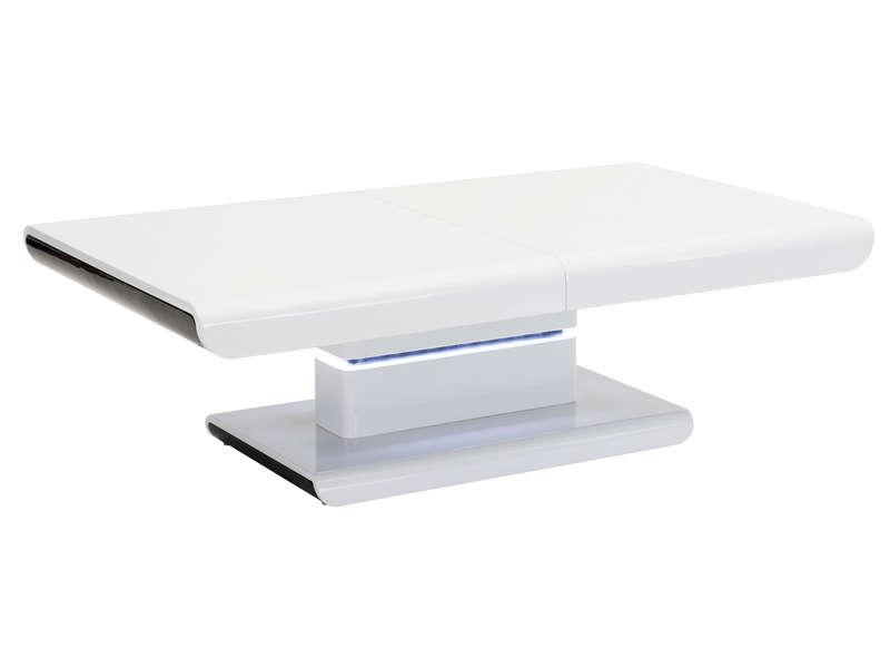 Table basse levi conforama – profadis.fr