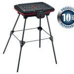 Barbecue électrique TEFAL CB902012