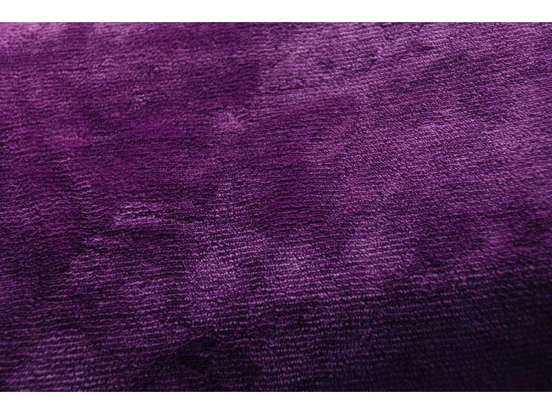 conforama tapis glitty enredada