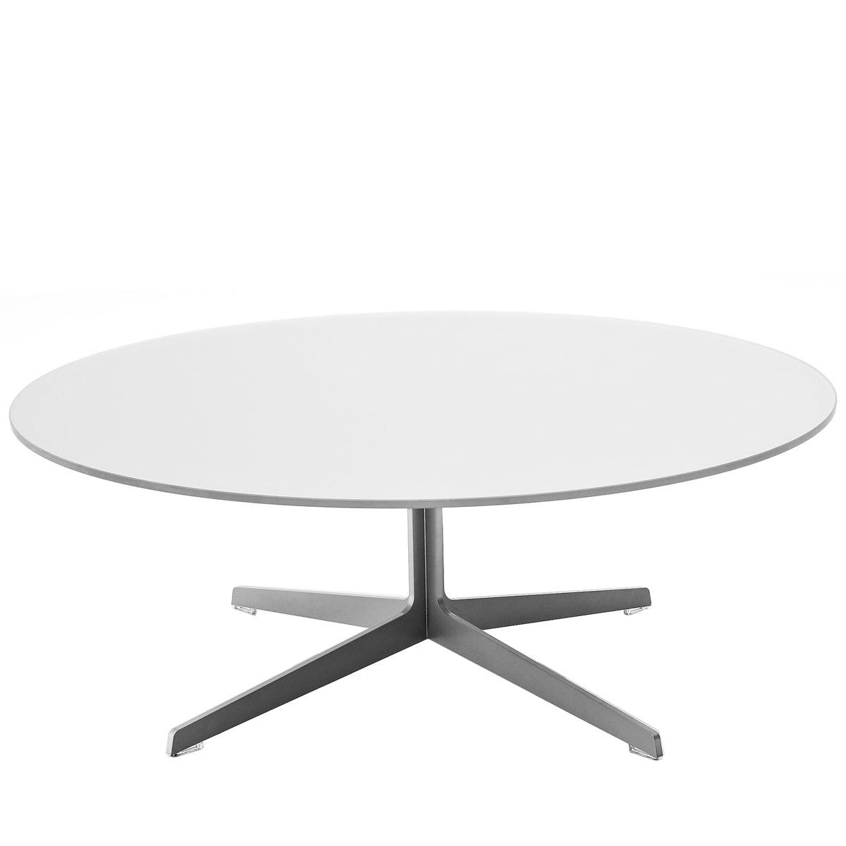 Table SpaceFritz Boutique Basse Hansen XPOkuTiZ