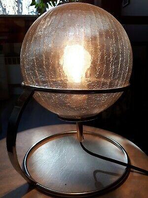 Poser Lampe 00Picclick Eur Boule A 180 Fr Grande n0wOmvN8