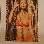 MARIE JO SPRING Summer 2017 Lingerie Catalogue Brochure Katalog …