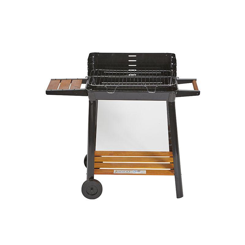 Grill Plancha Barbecue Pas Cher Electro Dépôt