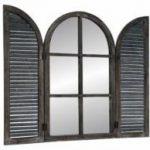 Miroir industriel » Acheter Miroirs industriels en ligne sur Livingo