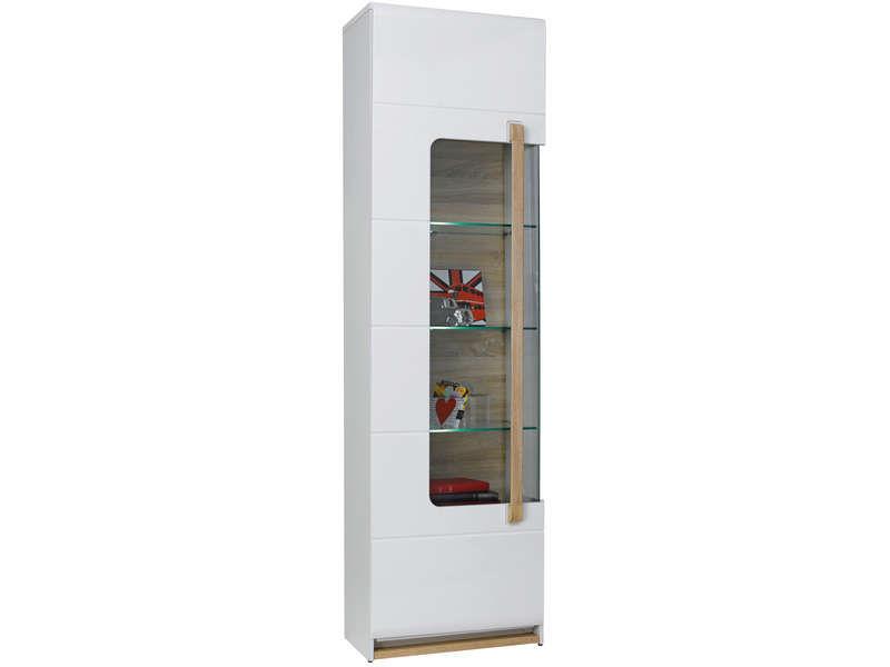 Achetez colonnes vitrées occasion, annonce vente à Villenave-d'Ornon …