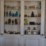 Buffets occasion dans l' Allier (03), annonces achat et vente de …