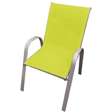 Liste de produits canapé salon séjour fauteuil tous les ...
