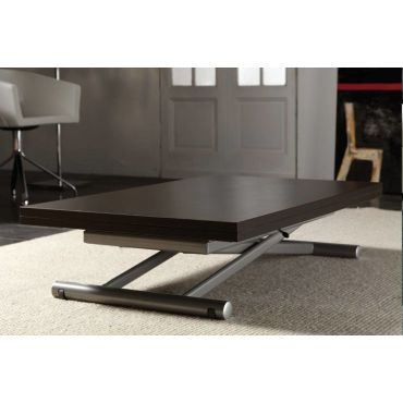 Table Basse Relevable Conforama