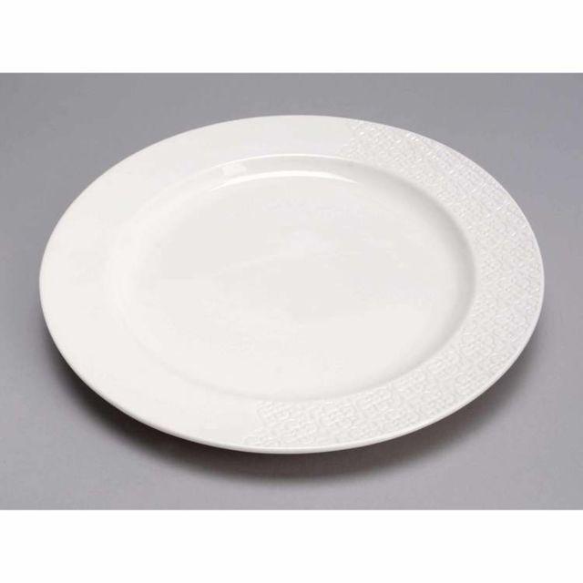 Assiette Table Pièces