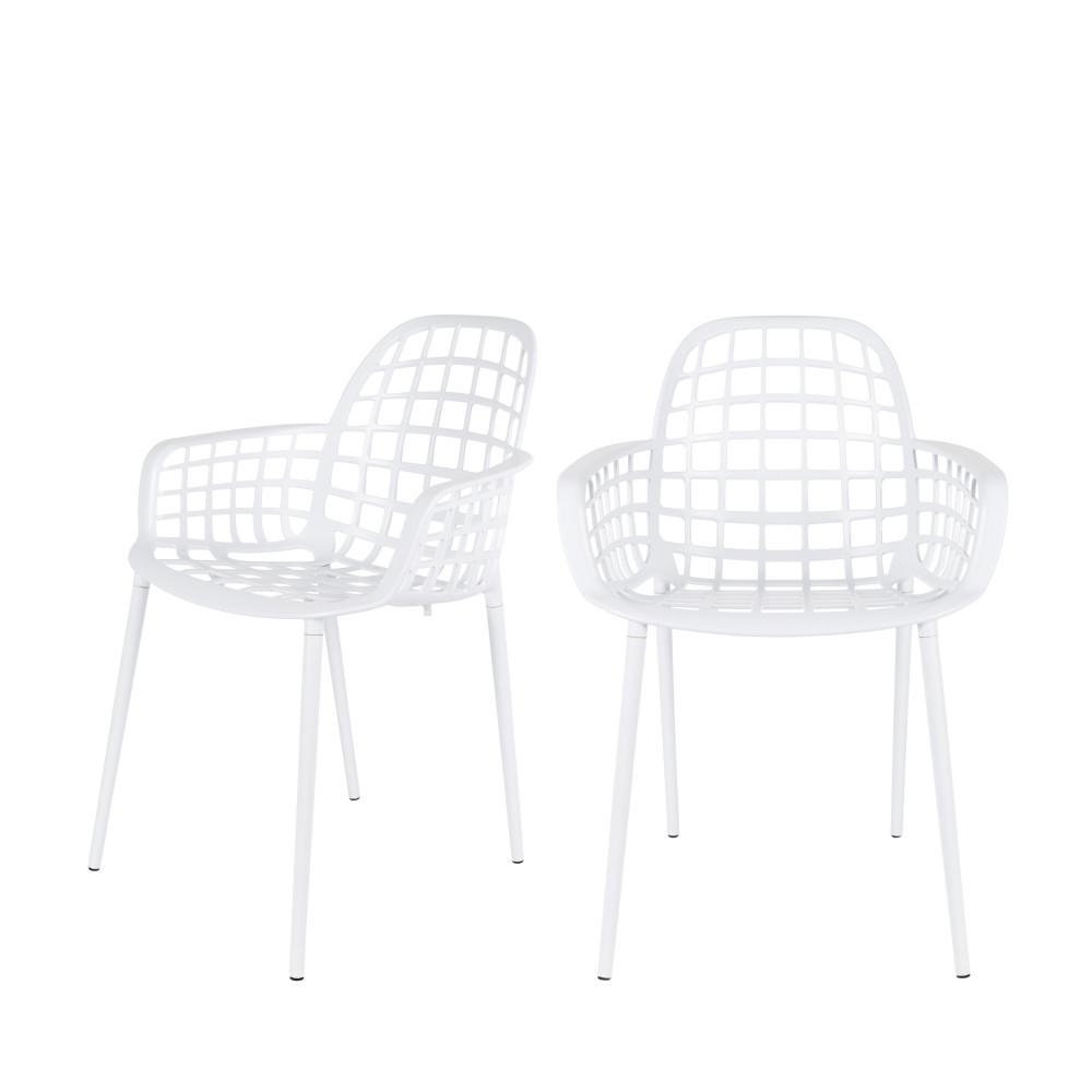 albert-kuip-2-chaises-indoor-outdoor.jpg