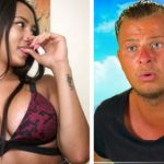 Astrid Nelsia (LPDLA4) : Elle s'attaque à Vincent Shogun ! – Star 24