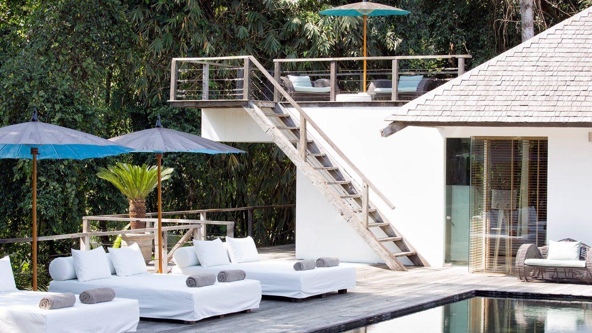 Villa Levi – Villa à louer à Bali, Sud Ouest – Canggu | Villanovo
