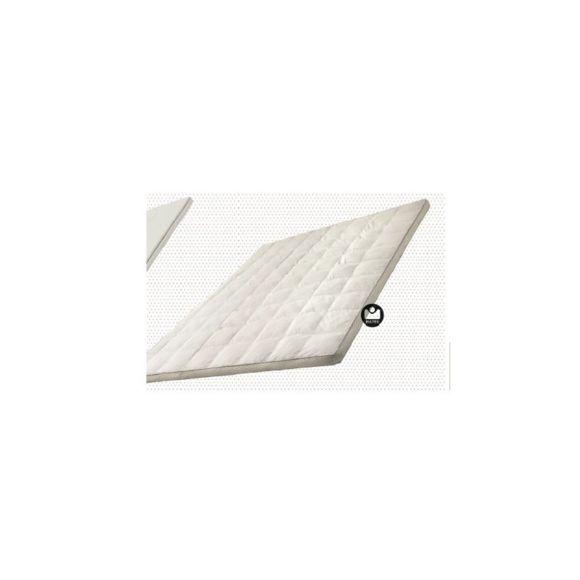 Bultex – Surmatelas Extra Soft blanc – 180x200cm Achat / Vente …