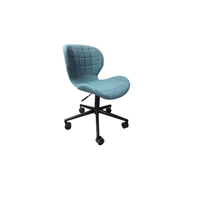 chaise de bureau zuiver