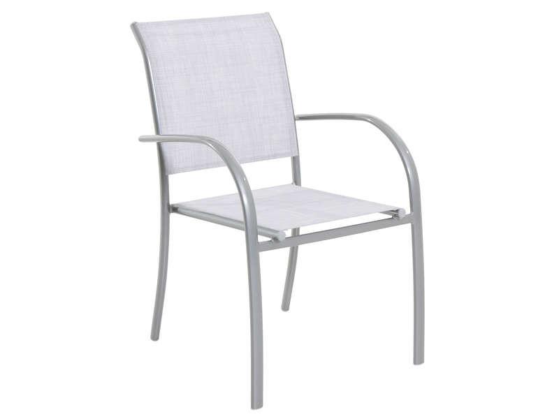 Chaise Pliante Conforama – Art Irene