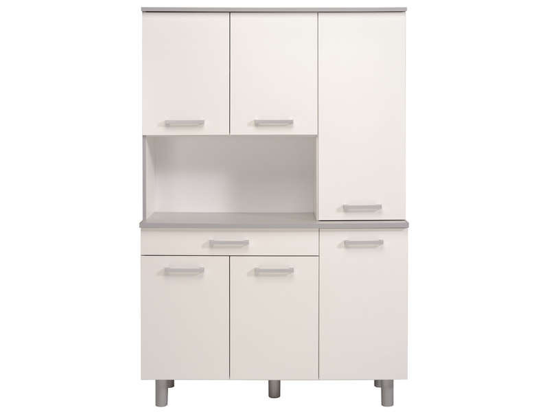 Meuble Buffet Conforama Beautiful Meuble En Enfilade Schn Meuble