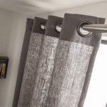 Maha De : Rideau Vert Menthe – Mahagranda de Home