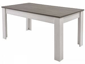 Promotions Conforama En Cours Table Rectangulaire H2e9IYbWED