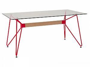 Promotions En Cours Table Rectangulaire Conforama