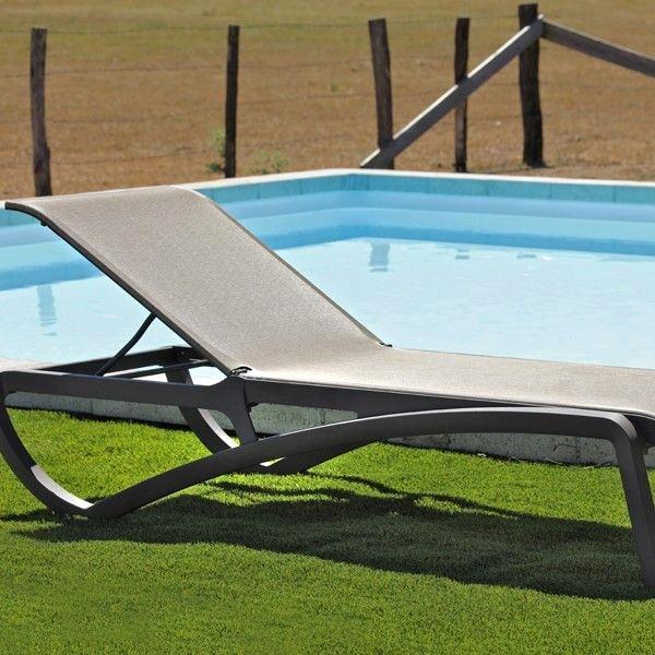 Coussin Pour Fauteuil De Jardin Luxe Fauteuil Relax Jardin