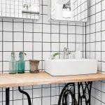 Comment utiliser les couleurs pastel en déco | Bathroom / Salle de …