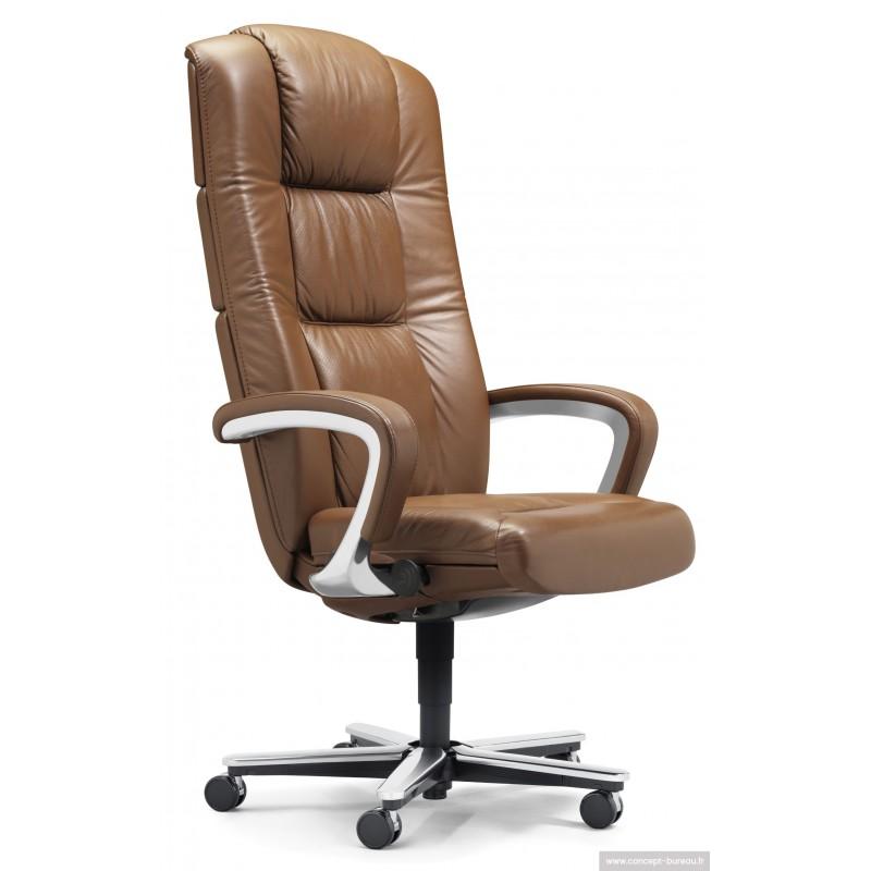 fauteuil-de-direction-grand-confort-giroflex-81.jpg