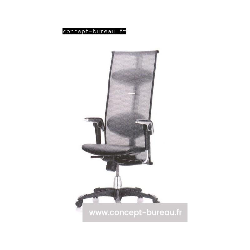 fauteuils-de-direction-inspiration.jpg