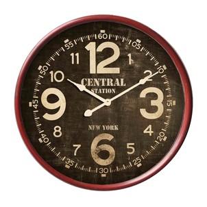 Horloge Poser Maison Du Monde Idees De Dcoration